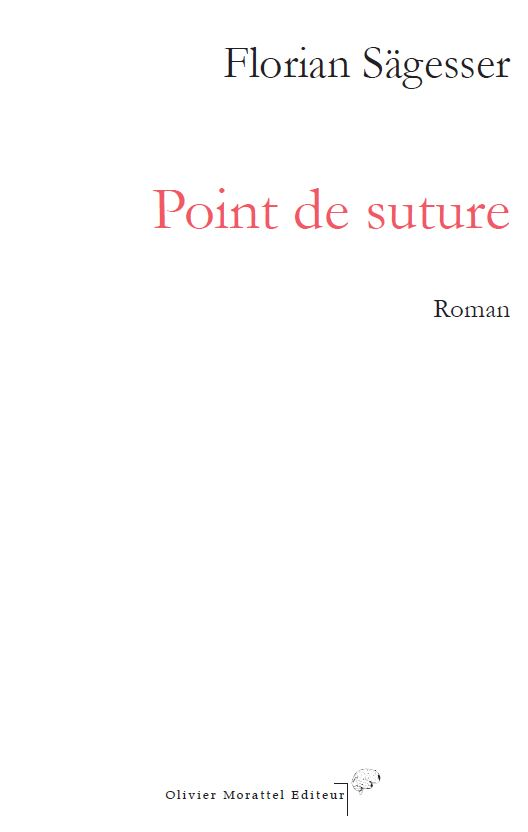 :Point de suture